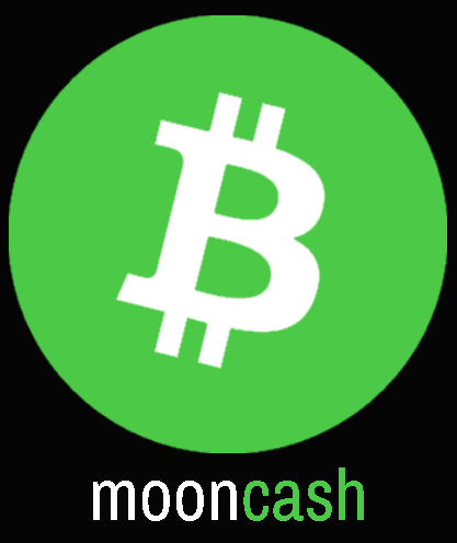 Agile Cash Crypto Payments for WooCommerce Elektrum bitcoin sv